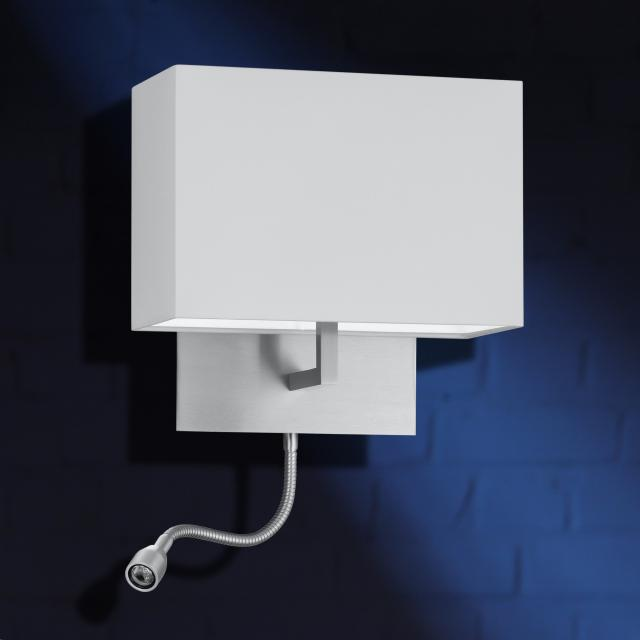 Knapstein wall light LED