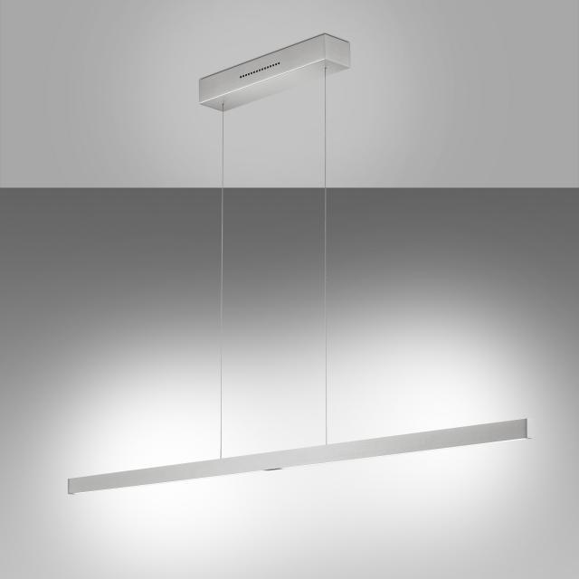 Knapstein Linn LED pendant light