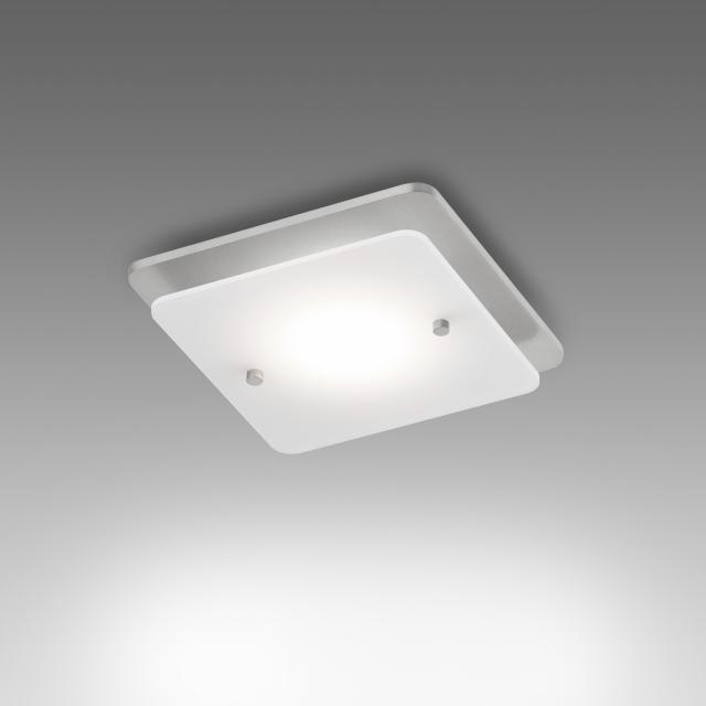 Knapstein PIA-1 LED ceiling light