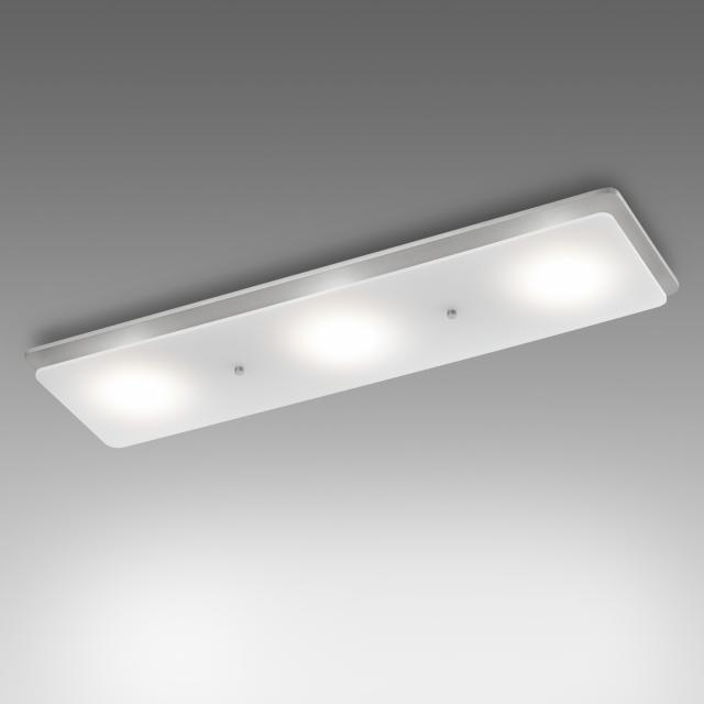 Knapstein PIA-3 LED ceiling light