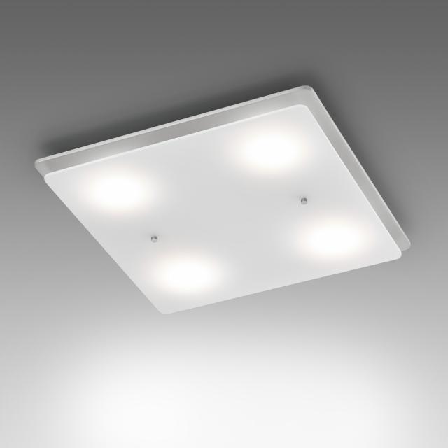 Knapstein PIA-4 LED ceiling light