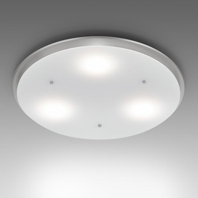 Knapstein PIA-R3 LED ceiling light