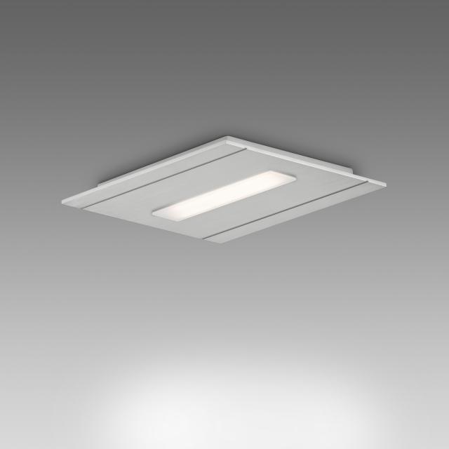Knapstein SINA-1 LED ceiling light