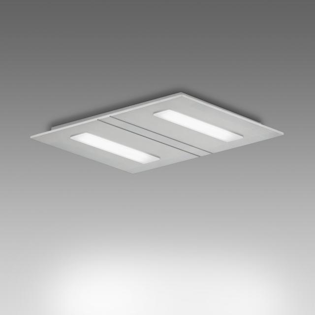 Knapstein SINA-2 LED ceiling light