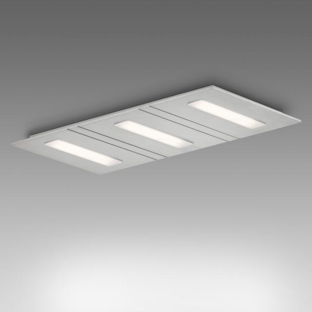 Knapstein SINA-3 LED ceiling light