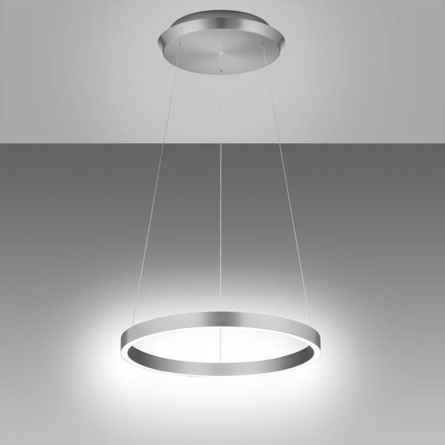 Knapstein Svea LED pendant light