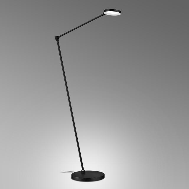 Knapstein Thea-S LED floor lamp