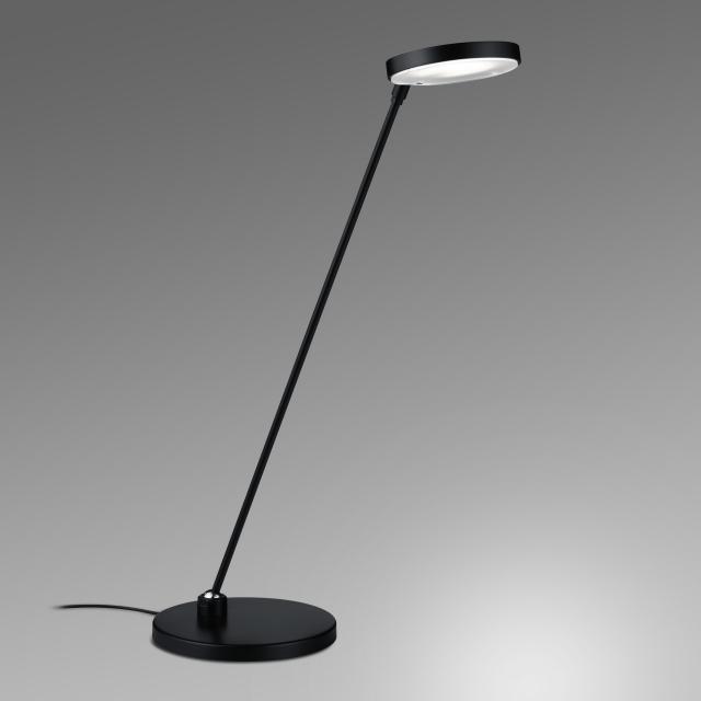 Knapstein Thea-T LED table lamp