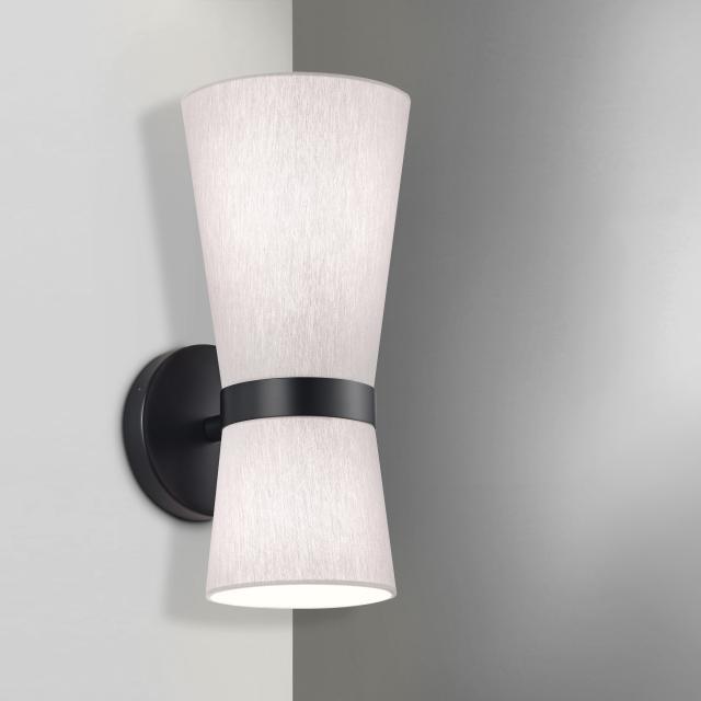 Knapstein Yuna-W wall light