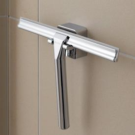 Koralle squeegee with hanger
