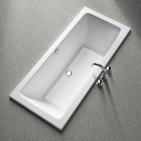 Koralle T200 rectangular bath