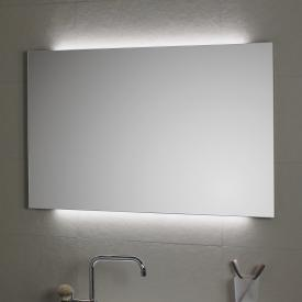 KOH-I-NOOR AMBIENTE LED mirror with room lighting