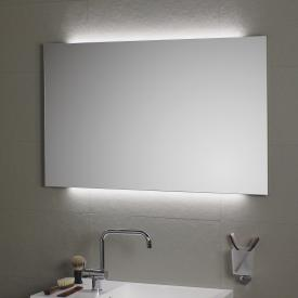 KOH-I-NOOR AMBIENTE mirror with LED lighting