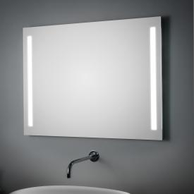 KOH-I-NOOR COMFORT LATERALE mirror with LED lighting
