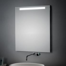 KOH-I-NOOR COMFORT SUPERIORE Miroir avec éclairage LED