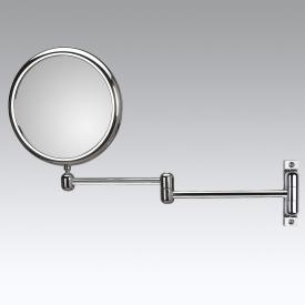 KOH-I-NOOR DOPPIOLO wall-mounted beauty mirror