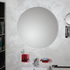 KOH-I-NOOR FILO LUCIDO TONDO Miroir