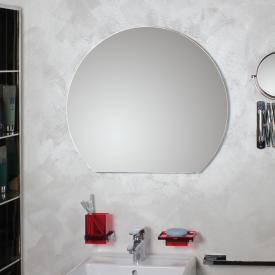 KOH-I-NOOR FILO LUCIDO TRONCO mirror