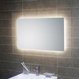KOH-I-NOOR GEOMETRIE 1 LED back-lit mirror