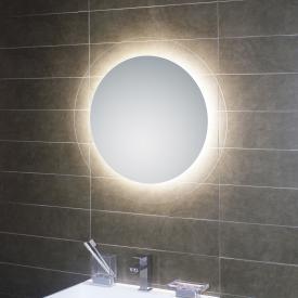 KOH-I-NOOR GEOMETRIE 4 LED back-lit mirror