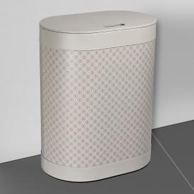 KOH-I-NOOR ICON laundry basket