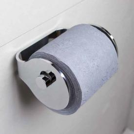 KOH-I-NOOR LA TONDA toilet roll holder