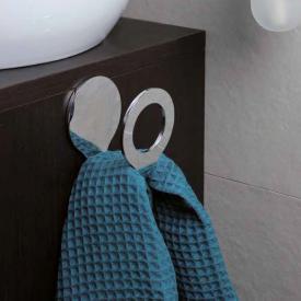 KOH-I-NOOR LA TONDA towel rail