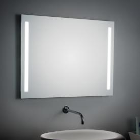 KOH-I-NOOR LATERALE mirror with LED lighting