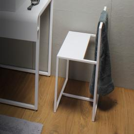 KOH-I-NOOR MODULO 113 stool and towel stand