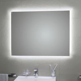 KOH-I-NOOR PERIMETRALE AMBIENTE mirror with LED lighting