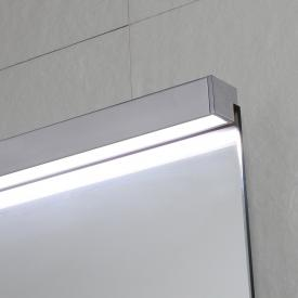 KOH-I-NOOR SARTORIA mirror light