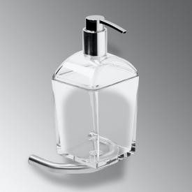KOH-I-NOOR TRATTO soap dispenser