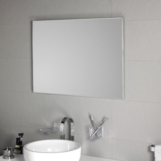 KOH-I-NOOR FILO CORNICE mirror