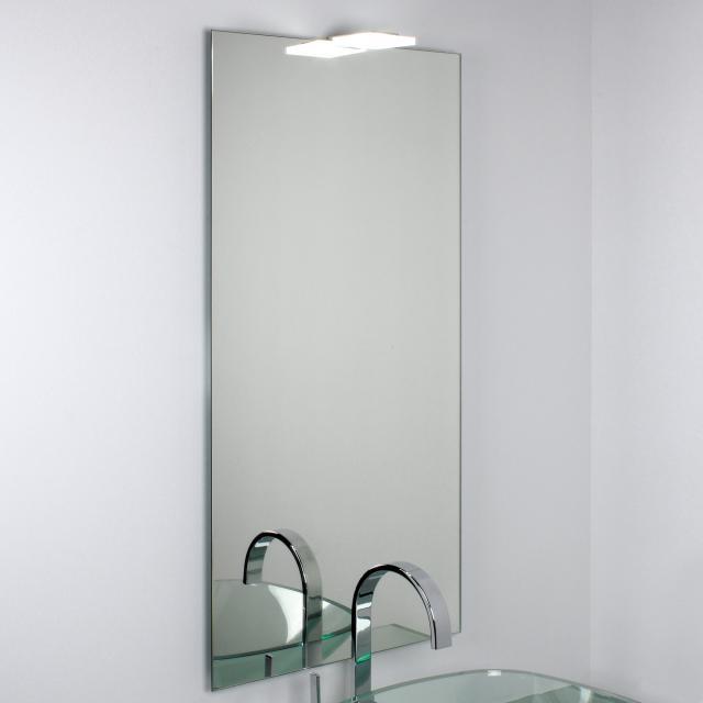 KOH-I-NOOR FILO LUCIDO mirror
