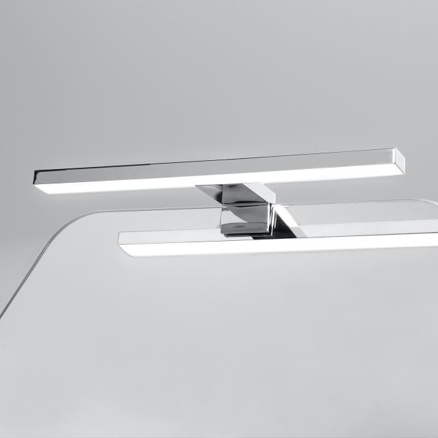 KOH-I-NOOR LAMPADE LED mirror light