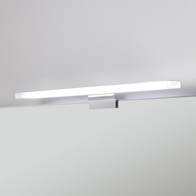 KOH-I-NOOR mirror light