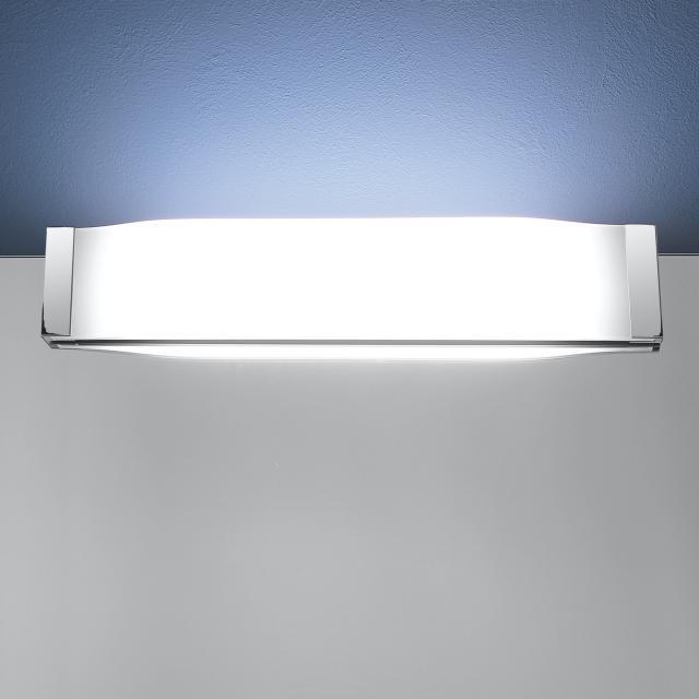 KOH-I-NOOR ONDA mirror light