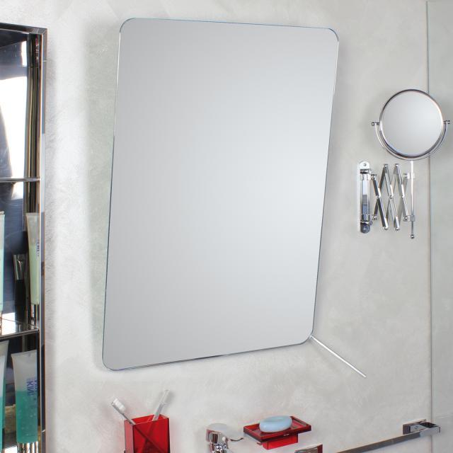 KOH-I-NOOR SPECCHIO INCLINABILE tiltable mirror