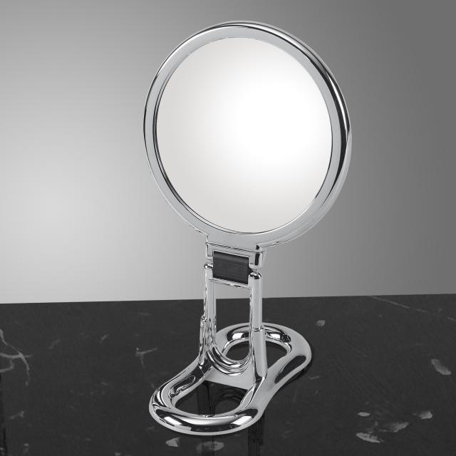 KOH-I-NOOR TOELETTA freestanding beauty mirror