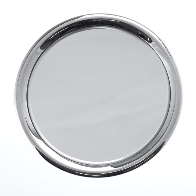 KOH-I-NOOR TOELETTA wall-mounted beauty mirror