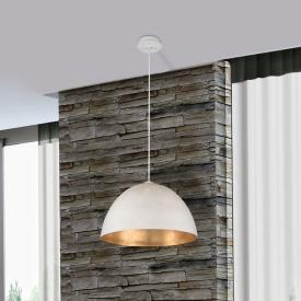 austrolux by KOLARZ Calimero pendant light