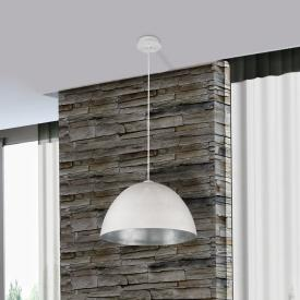 austrolux by KOLARZ Calimero pendant light