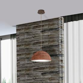 austrolux by KOLARZ Cult pendant light