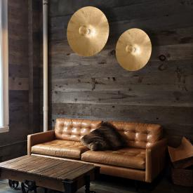 austrolux by KOLARZ Moon wall light