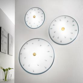 austrolux by KOLARZ Nonna LED ceiling light