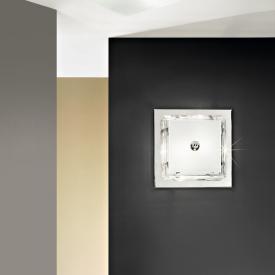 austrolux by KOLARZ Ontario ceiling light