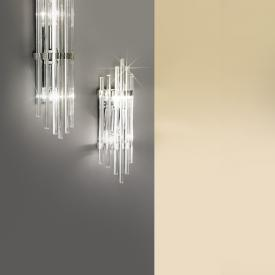 austrolux by KOLARZ Ontario wall light