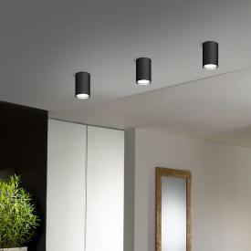 austrolux by KOLARZ Tube ceiling light/spotlight