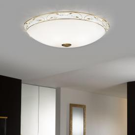 Kolarz Bellissima ceiling light