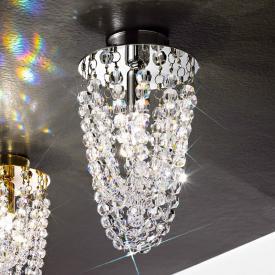 Kolarz Carla ceiling light